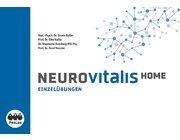 NEUROvitalis HOME, Arbeitsmappe