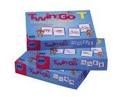 Twin Go T/D im Paket, Sprachföderspiele, ab 4 Jahre