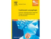 Funktionale Laryngologie, Buch