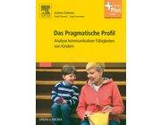 Das Pragmatische Profil, Buch