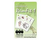 ReimFit 1 - Graphemix