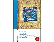Sandspiel, Buch