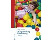 Übungssammlung Frühförderung, Buch