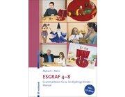 ESGRAF 4-8 - Manual und CD-ROM