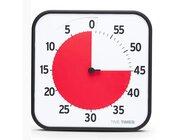 Time Timer Large magnetisch 30,5x30,6 cm (neue Version!)