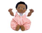 Rubens Baby dunkles Mädchen Nora 120066