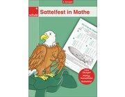 Sattelfest in Mathe, 6.Klasse