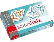 SCHUBITRIX Addition / Subtraktion mit großen Zehnerzahlen, 3.-4. Klasse
