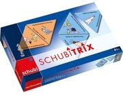 SCHUBITRIX Englisch Leseimpulse 2, 3.-4. Klasse