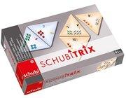 SCHUBITRIX Mathematik - Mengen, Zählen, Zahlen, ab 5 Jahre