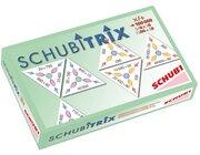 SCHUBITRIX Mathematik - Multiplikation / Division mit großen Zehnerzahlen, 5.-6. Klasse