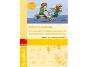 Praxisbuch Poltern konkret, 1. - 4. Klasse