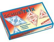 SCHUBITRIX Reimwörter Nomen, Verben, 1.-2. Klasse
