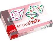 SCHUBITRIX Mathe - Subtraktion bis 20, Lernspiel, 1.-2. Klasse