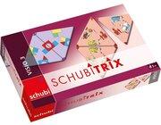 SCHUBITRIX Visio 3 - gespiegelte Bilder, ab 5 Jahre