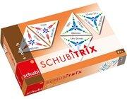 SCHUBITRIX Mathematik -  Zeit, ab 9 Jahre