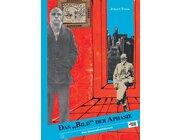 """Das """"Bild"""" der Aphasie, Buch"""