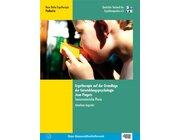 Ergotherapie auf der Grundlage der Entwicklungspsychologie Jean Piagets, Buch