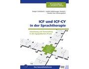 ICF und ICF-CY in der Sprachtherapie, Buch