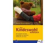 Das Kindeswohl schützen, Buch