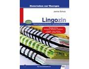Lingozin - Materialien zur Aphasietherapie, Buch