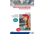 Trachealkanülenmanagement, Buch