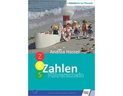 Zahlenführerschein, Buch inkl. CD, 5-8 Jahre