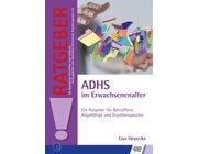 ADHS im Erwachsenenalter, Buch