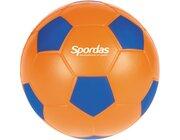 Schaumstofffußball Junior, ab 2 Jahre