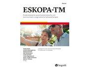 ESKOPA-TM kpl. Evidenzbasierte sprachsystematische und kommunikativ-pragmatische Aphasietherapie
