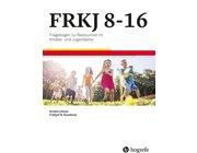 FRKJ 8-16, kompletter Test