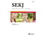 SEKJ, kompletter Test, 5.-10. Klasse