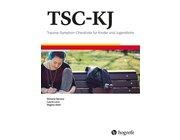 TSC-KJ, kompletter Test, 8-21 Jahre