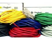 Thera-Band® Tubing 30,5m gelb
