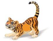 tiptoi®: Tigerjunges, 4-7 Jahre (solange der Vorrat reicht!)