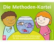 Die Methoden-Kartei, 1.-4. Klasse
