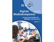 Digitale Medienkompetenz, Handreichung, Klasse 5-7