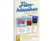 Filmklassiker, Kartensatz