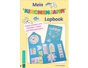 Mein Kirchenjahr-Lapbook, 2.-4. Klasse