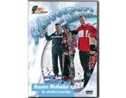 Schneesport an Schulen, DVD, 7.-13. Klasse