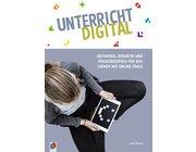 Unterricht digital, Buch, 1.-13. Klasse