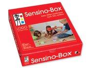 Sensino-Box