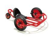 Swingcart klein (8900464)