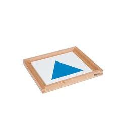Geometrische Kartensätze