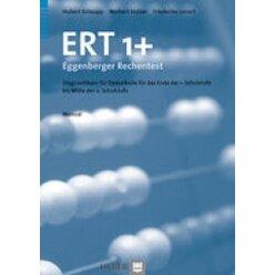 ERT 1+, Eggenberger Rechentest