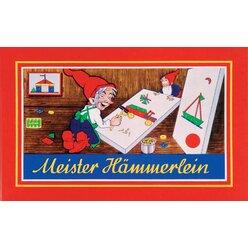 Meister Hämmerlein