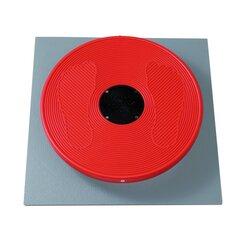 Anti-Rutschmatte für GymTop® USB 1010626