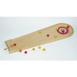 Sudoky Mini-Curling