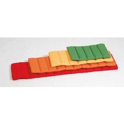 Spielmattensatz für Spielbögen