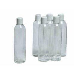 Experimentier- & Schüttelflaschen